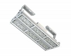 Архитектурный светильник IMLIGHT arch-Line 300 N-60 STm lyre