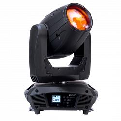 Прожектор Elation Platinum Beam 5R
