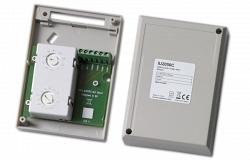 Адресный модуль одиночного входа GE/UTCFS UTC Fire&Security IU2050C
