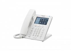 Многофункциональная IP мастер станция, 10/100 base-TX (LCD дисплей, выход на наушники, динамик) TOA N-8600MS Y