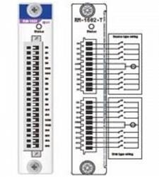 Модуль дискретного ввода MOXA RM-1602-T