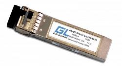 Модуль Gigalink GL-OT-ST16LC1-1270-1330