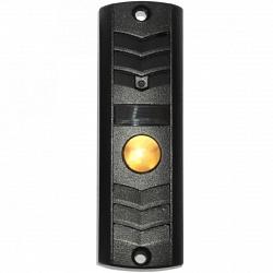 Вызывная панель Сатро Сатро-305 (500 PAL CMOS) Черный