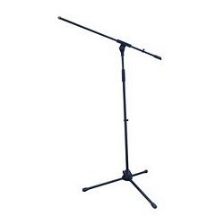 Микрофонная стойка ROXTONE MS020 Black