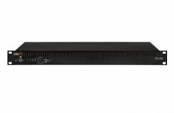 Цифровой стоечный усилитель Inter-M DPA-130DC
