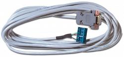 Кабель для подключения GE/UTCFS UTC Fire&Security ATS1632