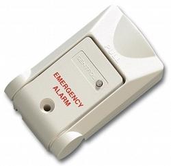 Тревожная кнопка GE/UTCFS    UTC Fire&Security     3045-W