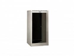 Шкаф стальной на 27 установочных мест Inter-M PR-271NA