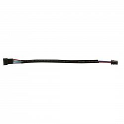 Кабель для соединения светодиодных лент Elation FLEX EC20cm