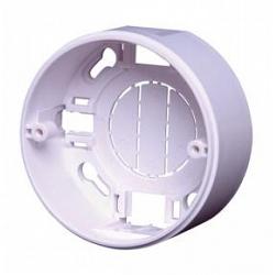 Коробка для установки интерфейса на поверхность BOSCH FMX-IFB55-S