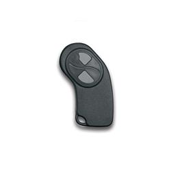 2-кнопочный передатчик-брелок  KANTECH    P72WLS