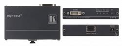 Передатчик сигнала Kramer 610T