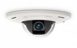 Купольная IP-видеокамера Arecont Vision AV2455DN-F