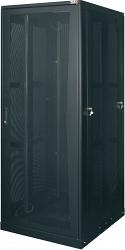 Комплект дверей TLK TFE-4-3360-PP-BK