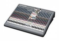 Микшерный пульт Behringer XENYX XL2400