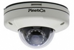 Уличная IP-видеокамера Pinetron PNC-IV2E2_P