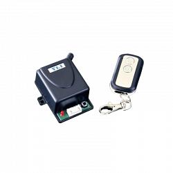 Радиоуправляемый контроллер ATIS WBK-400-1-12