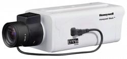 Корпусная видеокамера Honeywell CABC700PTBW