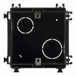 Монтажная коробка ROXTON AT-INBOX