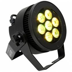 Прожектор Elation Level Q7 IP