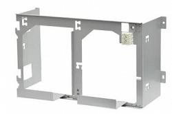Монтажный комплект для установки в 19-дюймовую стойку (малый) BOSCH FRS 0019 A