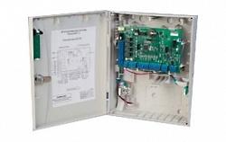 Сетевой контроллер Smartec ST-NC240B