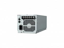 Блок TOA VX-200PS Q