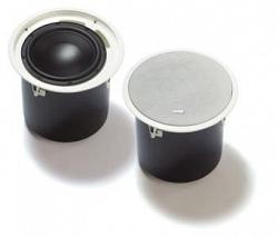 Сабвуфер потолочный - BOSCH LC2-PC60G6-10