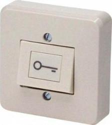 Кнопка запроса на выход BOSCH 4710760047