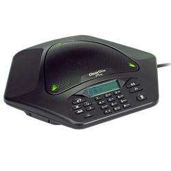 Проводной расширяемый телефон Clear One 910-158-501