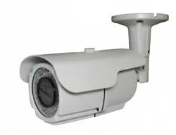 Уличная AHD видеокамера Hitron HDUI-N21NPV2C2D