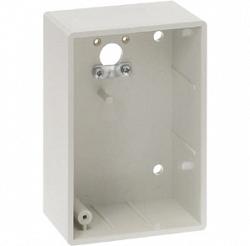 Монтажное основание для поверхностной установки - Honeywell 012600
