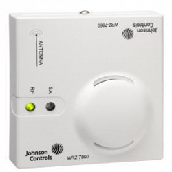 Johnson Controls WRZ-7850-0