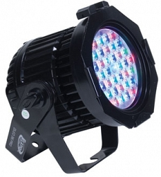 Светидиодная панель Elation Design LED 36 PRO