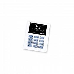 Светодиодная клавиатура для CA-5 Satel