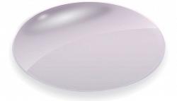 Защитное кварцевое стекло Videotec ONXWQG