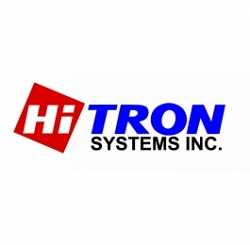 SAS жесткий диск Hitron IPMT-ST004H
