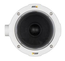 Сетевая камера AXIS M5013-V (AXIS M5013-V) (0552-001)
