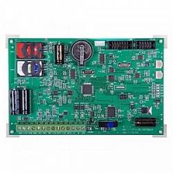Панель охранная Контакт GSM-5-RT2