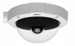 Сетевая камера AXIS M5014-V (0553-001)