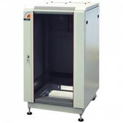 Шкаф для оборудования 10U Roxton R-106W