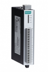 Ethernet-модуль MOXA ioLogik E1214-T
