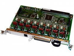 Плата расширения Panasonic KX-TDA0180X
