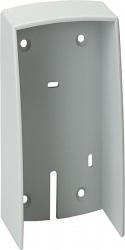 Пластиковый козырек для внешнего использования биометрических считывателей Accentic - Honeywell 023502