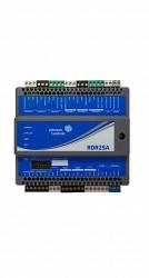 Johnson Controls S300-DIN-RDR2S