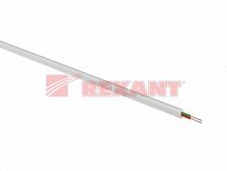 Телефонный кабель Rexant 01-5001-3