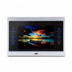 Цветной видеодомофон ATIS AD-740M S-Black