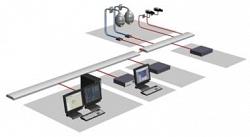 Программное обеспечение BOSCH MVM-XVRM-128