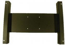 Комплект установочный для крепления монитора - JVC RK-GD171