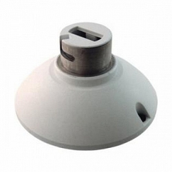 Монтажный комплект GeoVision GV-MountD900